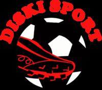diski-sport-logo