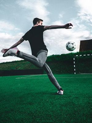 soccer-small